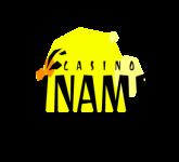Spinamba Casino